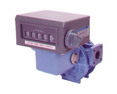 C35-PD-Flowmeter