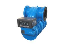 Flow-Meter,-4-Capsule-(1)-th