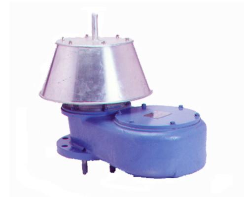 Pressure & Vacuum Breather Valves