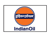 indian-oil